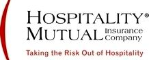 Hosspitality Mutual Insurance Company