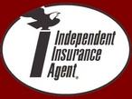 Brightwell Insurance Agency is an Independant Insurance Agency