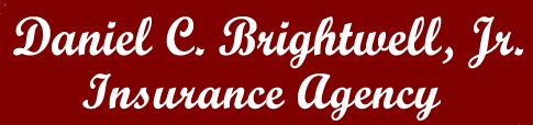 Daniel C. Brightwell Jr. Insurance Agency